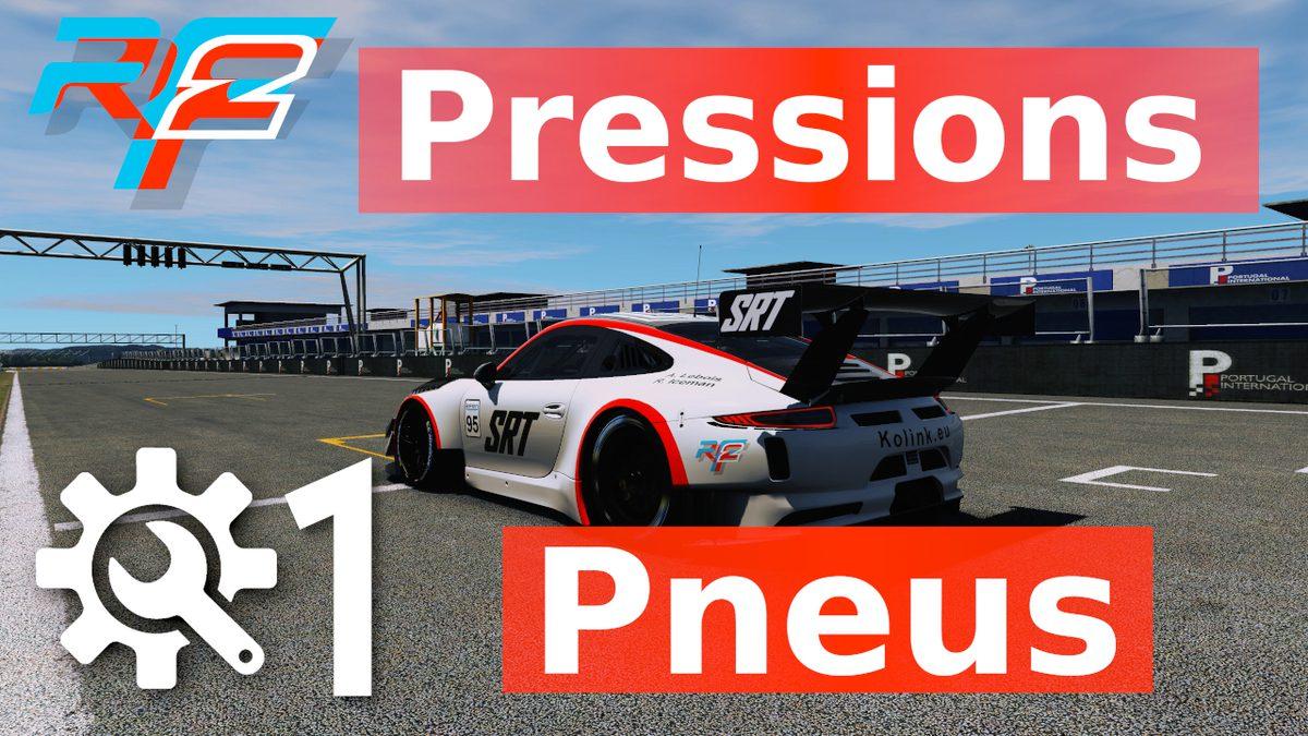 rf2-reglage-pression