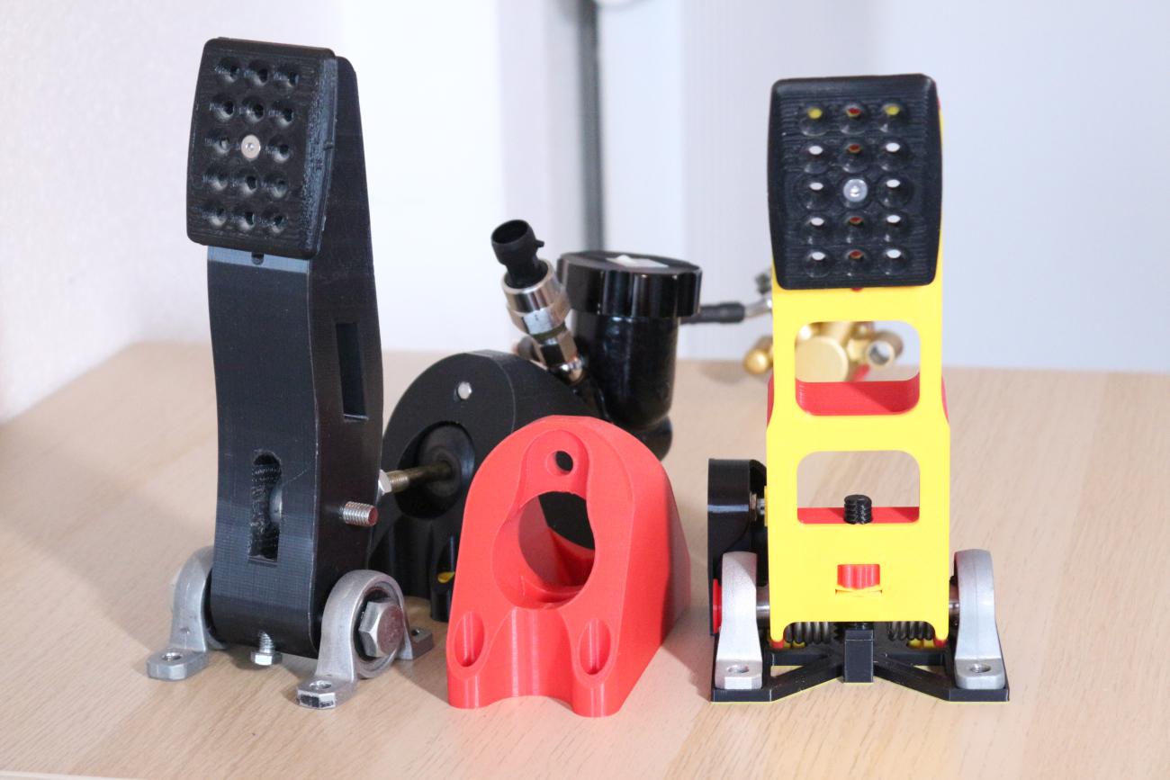 srt-diy-hydraulic-pedal